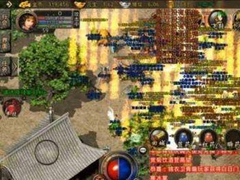 游戏达人分享提高战斗力方法