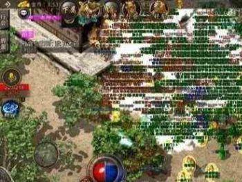 如何提升游戏效率之高级地图打BOSS