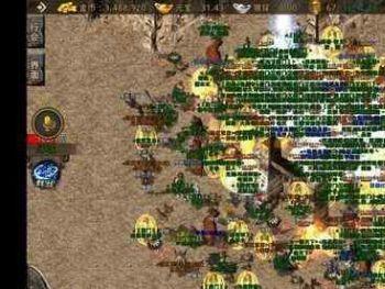资深玩家教你如何冲击火龙神殿