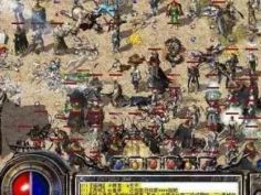 平民玩家获取高级装备攻略