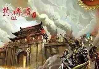 狐月神殿推荐战战组合提升效率
